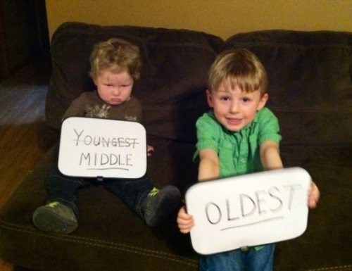 kids,sibling rivalry,siblings,parenting