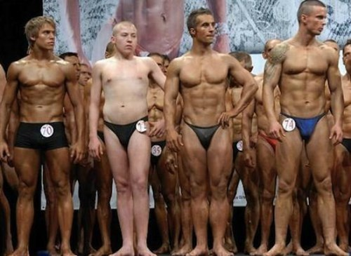 bodybuilding fitness weightlifting - 8150899712