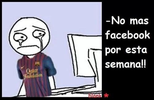 Memes futbol deportes - 8150947584