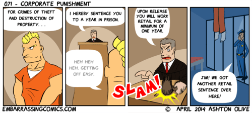 jail retail work work sucks web comics - 8150974464