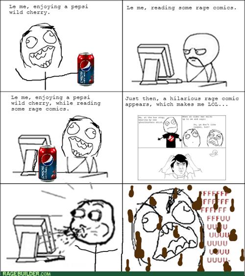 rage pop soda meta lol computer guy - 8150982400