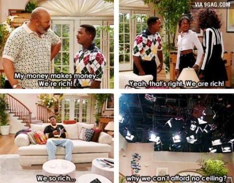 fresh prince sitcom Stage funny rich - 8151001856