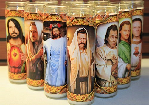 easter religion candles g rated win - 8151034368