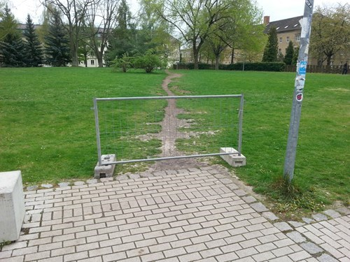 security fence genius fail nation g rated