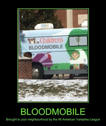 wtf Blood health funny - 8151142144