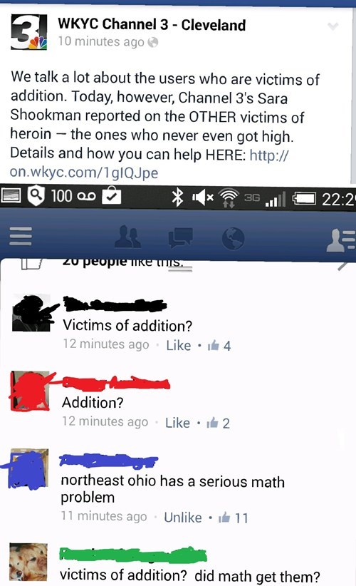 news drugs spelling failbook g rated - 8151337472