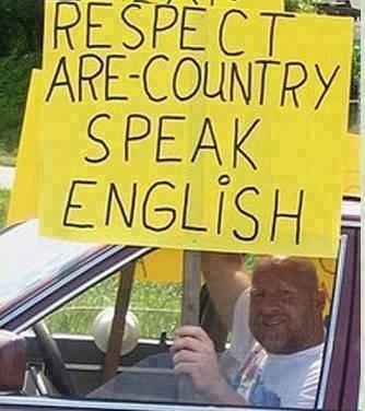 grammar english - 8151986688