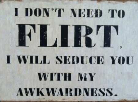 the internets Awkward funny dating - 8152122112