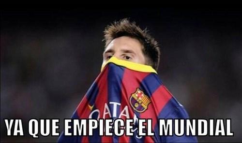 bromas futbol deportes Memes - 8152151040