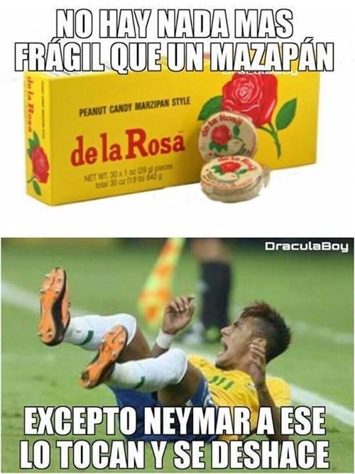 futbol deportes Memes - 8152312064