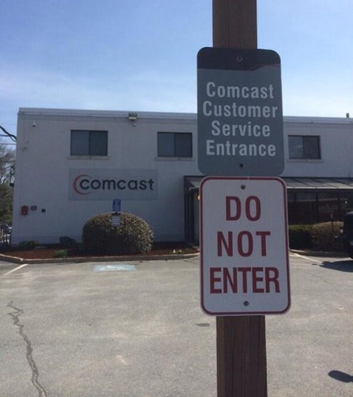 customer service,sign,cable,g rated,fail nation