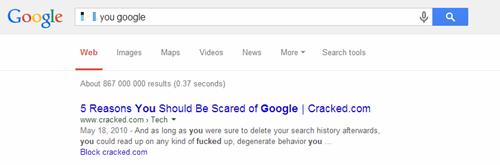 search autocomplete google - 8152405504