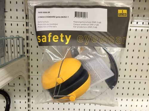 whoops label safety - 8152486144