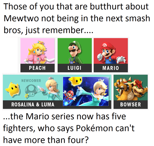 mario,super smash bros