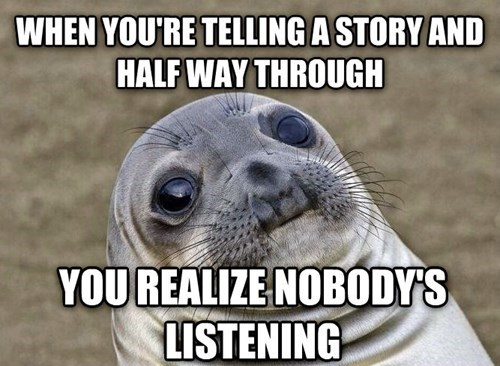 awkward seal,socially awkward penguin,socially awkward seal,uncomfortable seal,seal meme