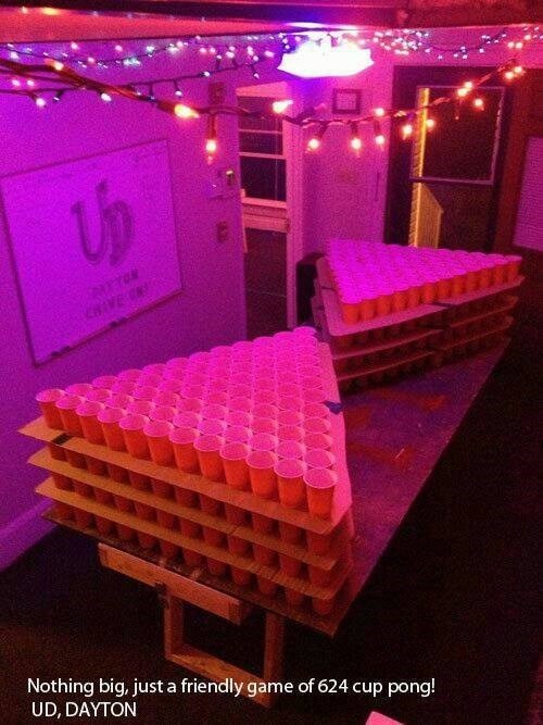 beer pong college funny after 12 g rated - 8153809920