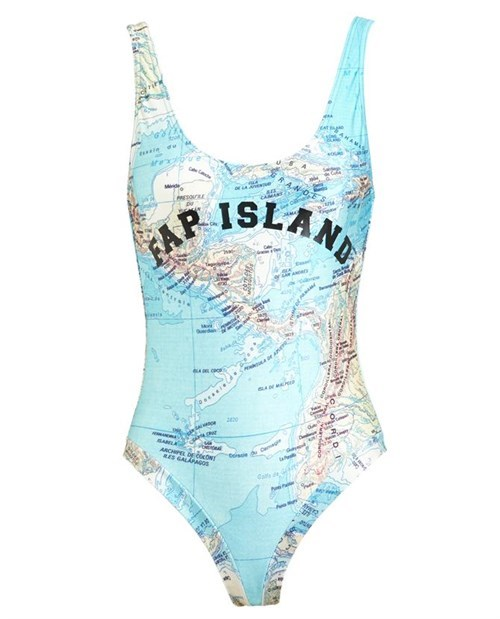 bathing suit poorly dressed swimsuit - 8153810944