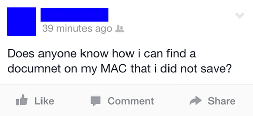 computers genius mac failbook g rated - 8154195200