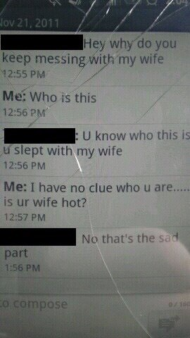 cheating phones relationships failbook - 8154197504