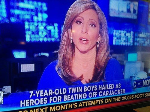 accidental gross news spelling phrasing