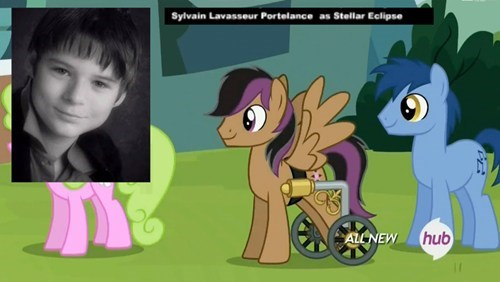 brony background pony good guy mlp - 8155551488