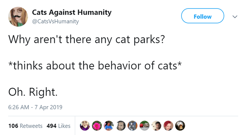 funny tweets animal tweets animals - 8155653