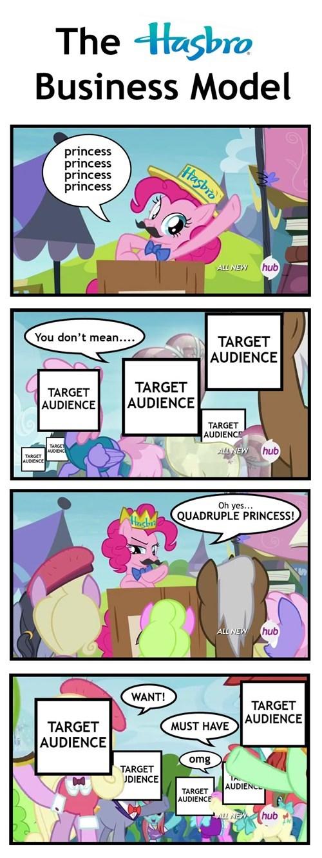 princess twilight sparkle Hasbro - 8156547328