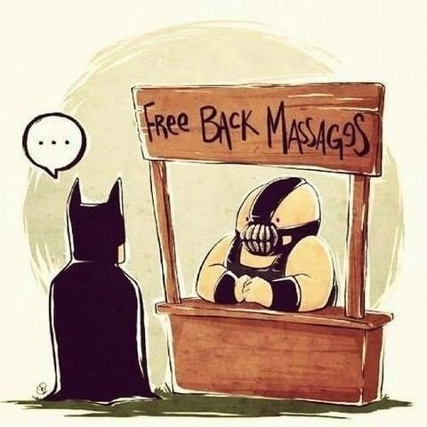 bane,batman,web comics