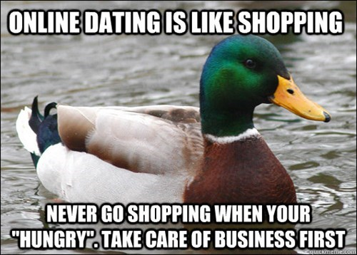 ducks sexy times funny dating - 8157396224