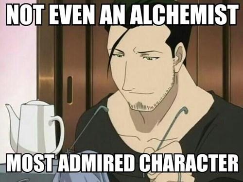 anime fullmetal alchemist - 8157542400
