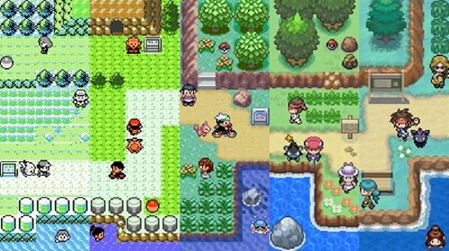 Pokémon - 8157910784