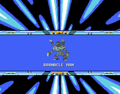 Pokémon mega man barbaracle - 8158098688