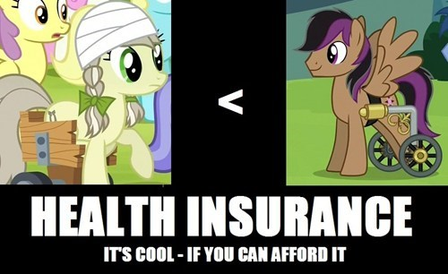 background pony insurance - 8158246912