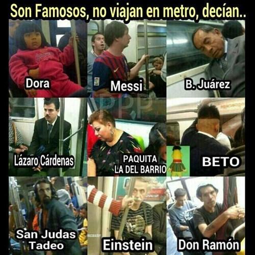 Memes bromas farandula - 8158331136