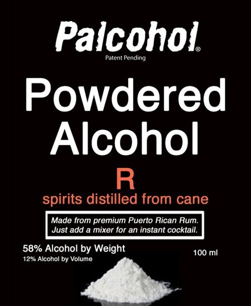 alcohol bad idea funny wtf powdered after 12 g rated - 8158455040