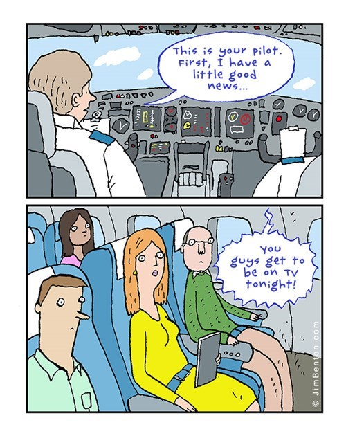 fame planes sad but true web comics - 8158542080