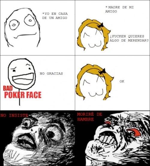 Memes viñetas bromas - 8158559744