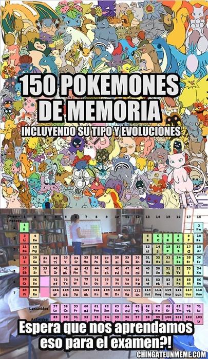 Memes viñetas bromas - 8158570752