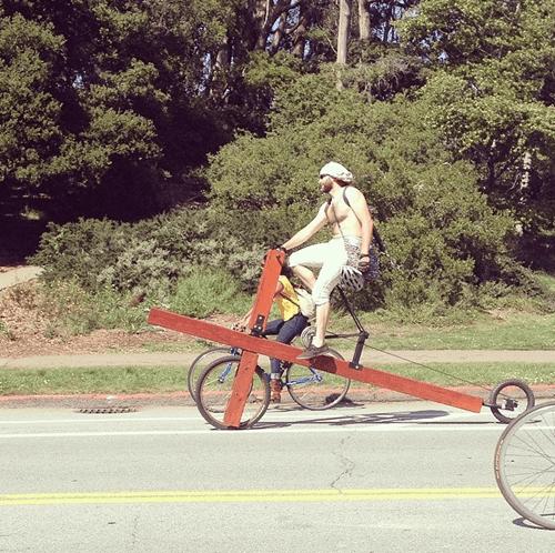 bicycles CrossFit - 8158589696
