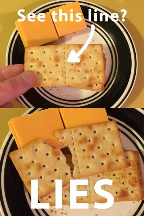 crackers snacks - 8158701312