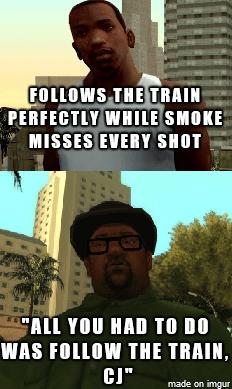 CJ smoke san andreas gta san andreas - 8159462400