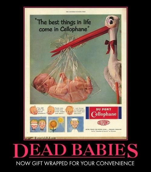 Babies birds creepy funny wtf - 8159529984