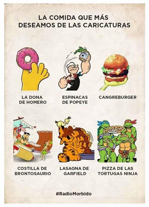 bromas viñetas curiosidades - 8159658496