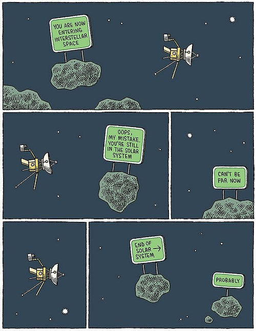 space universe web comics - 8159825152