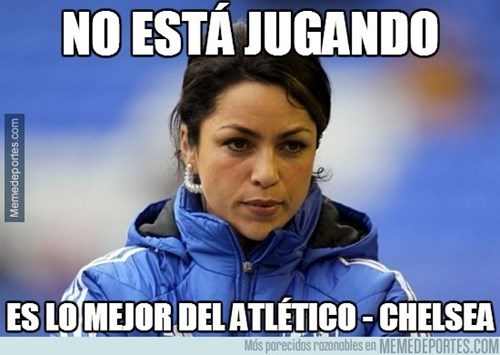 Memes futbol deportes - 8159874816