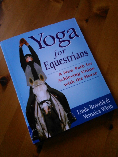 yoga - 8160150016