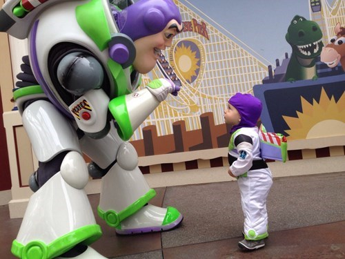buzz lightyear disney kids parenting toy story - 8160491008