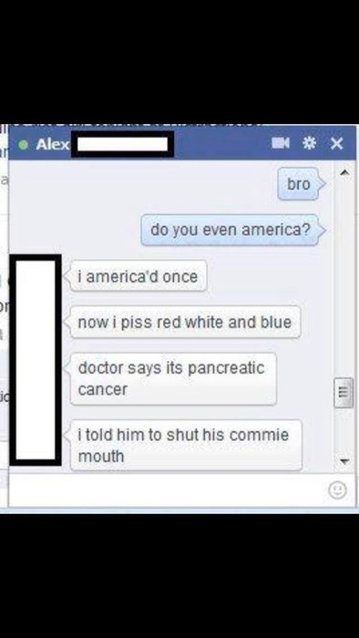 commies cancer - 8160513024