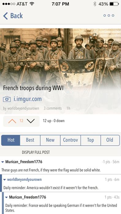france,world war II