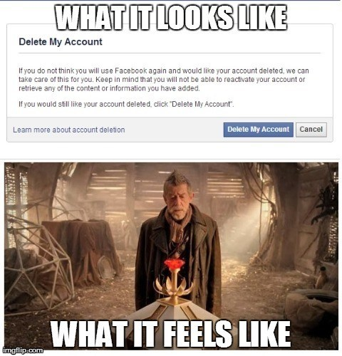button,facebook,wat doctor